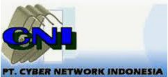 cybernetworkindonesia